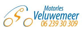 Motorles veluwemeer